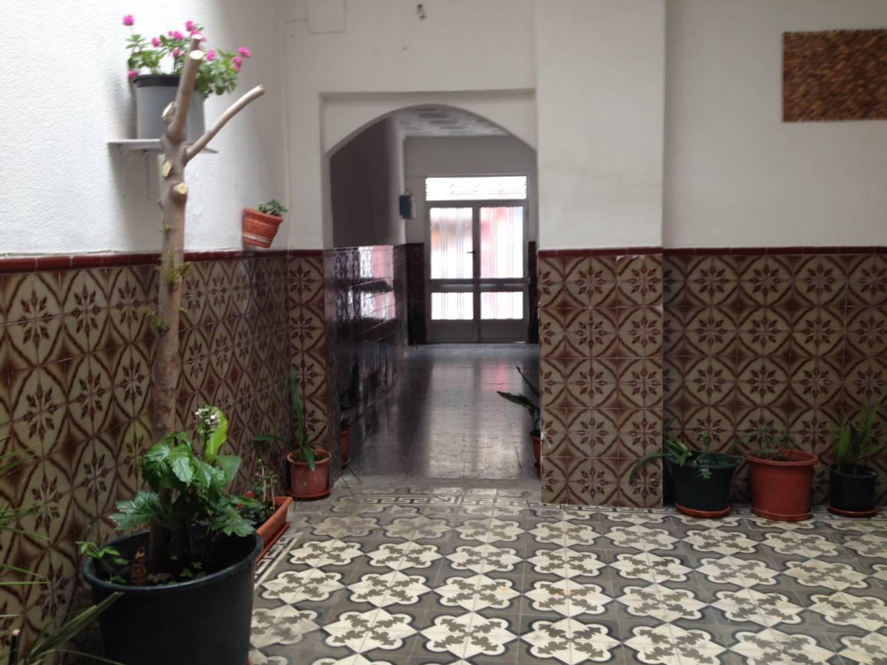 Casa en venta en casco Historico de Manzanares