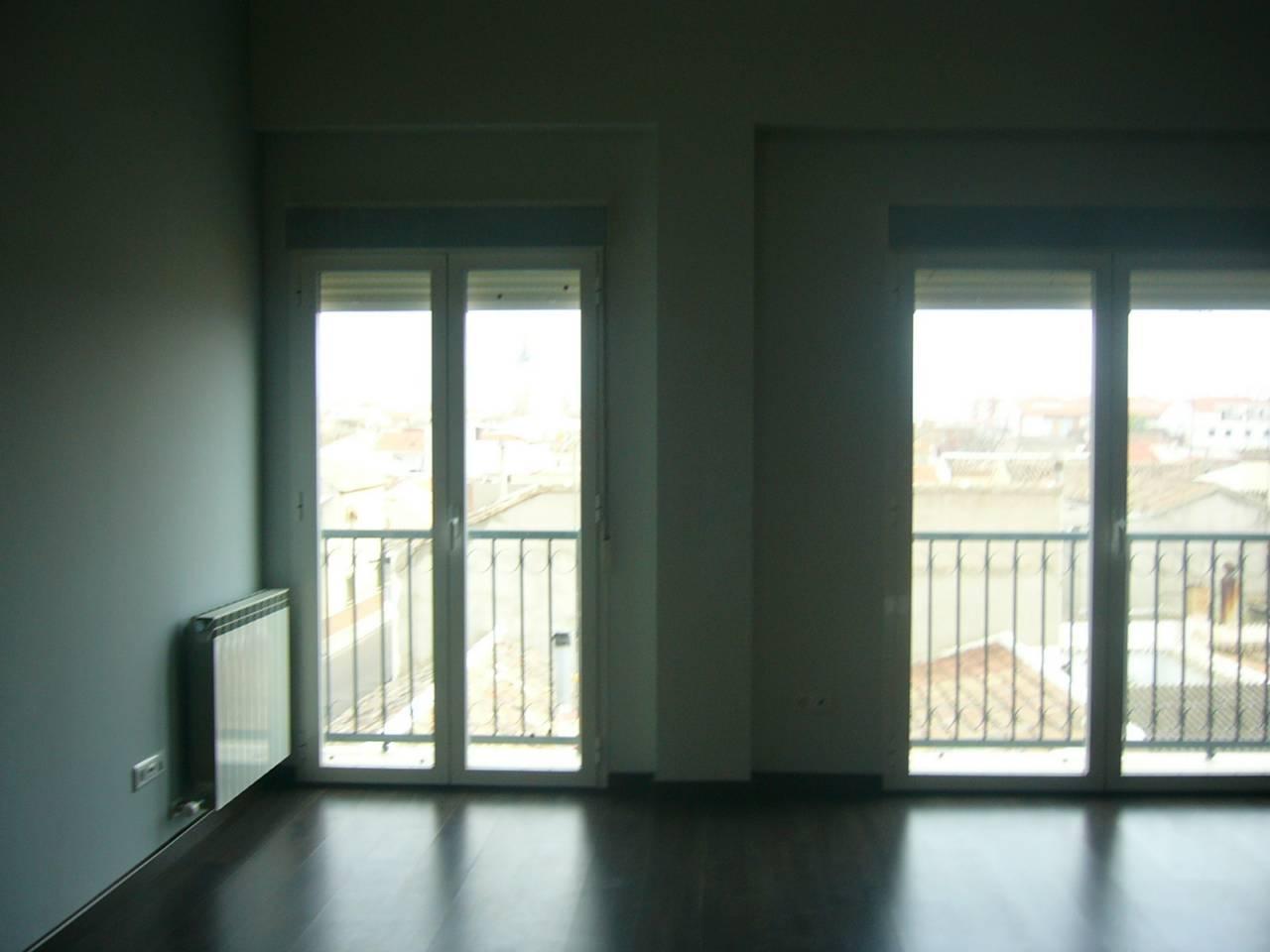 se vende piso nuevo duplex muy luminoso