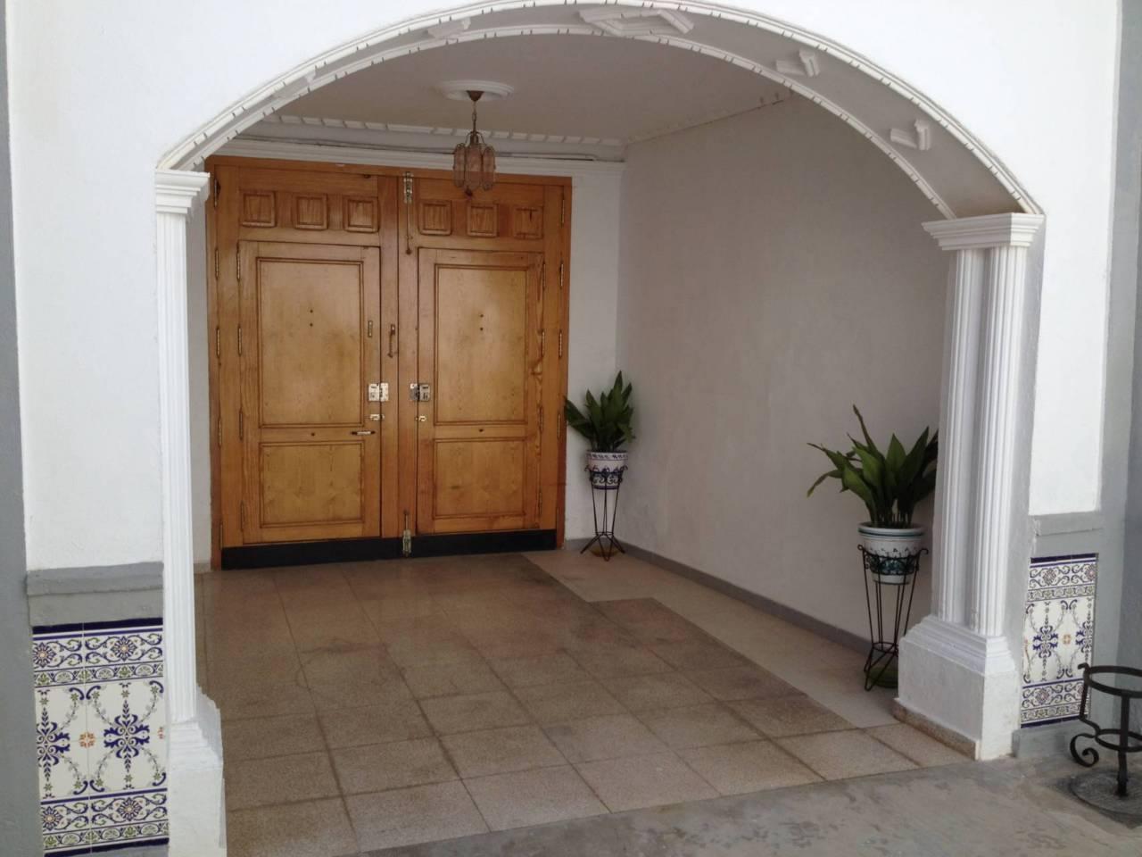 Se vende casa de Pueblo bien conservada