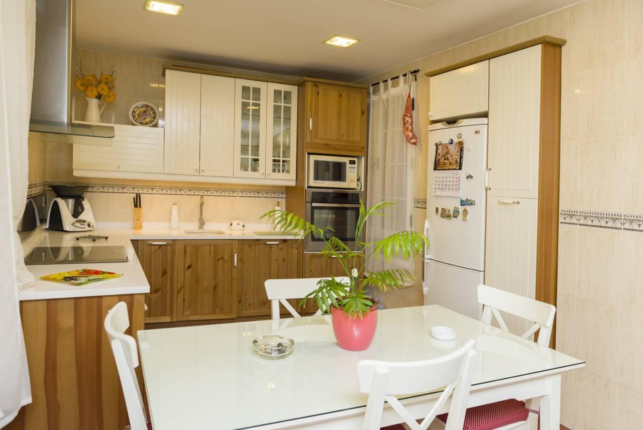 Casa seminueva en venta