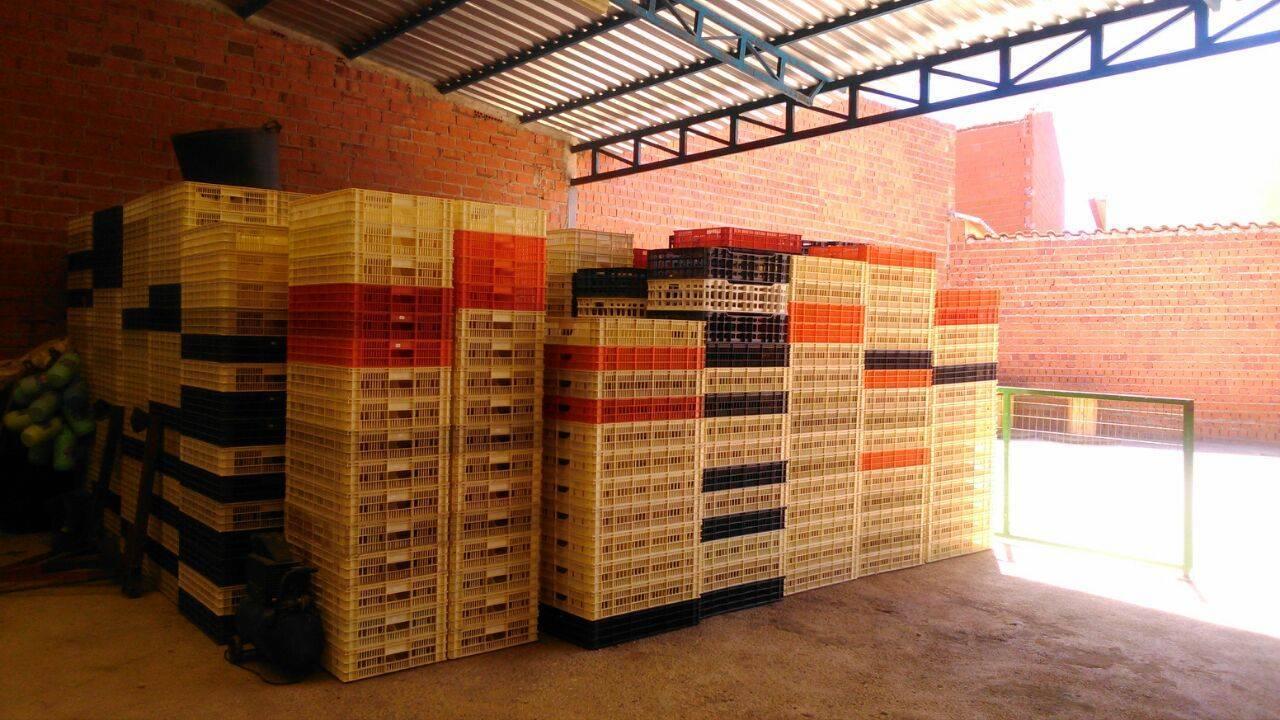 fabrica y  tienda de productos lacteos en venta y alquiler